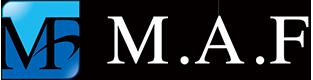 クリニックの経営と運営をサポートする開業医コミュニティM.A.F